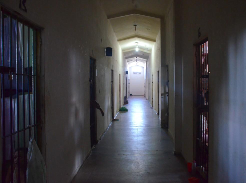 saude_mental_detentas_maria_julia_maranhao_penitenciaria_mes_da_mulher_marco_joao_pessoa_paraiba7