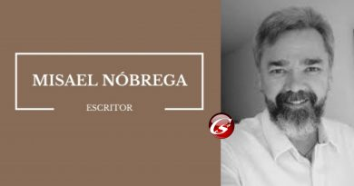 misael-nóbrega-css-noticias-390x205