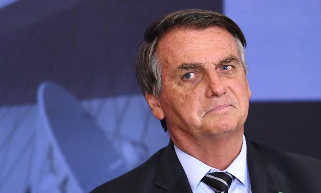 x95297945_FILES-In-this-file-photo-taken-on-September-14-2021-Brazilian-President-Jair-Bolsonaro-ge