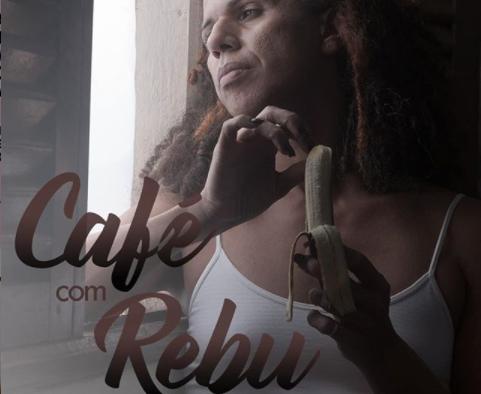 CARTAZ-Cafe-com-Rebu