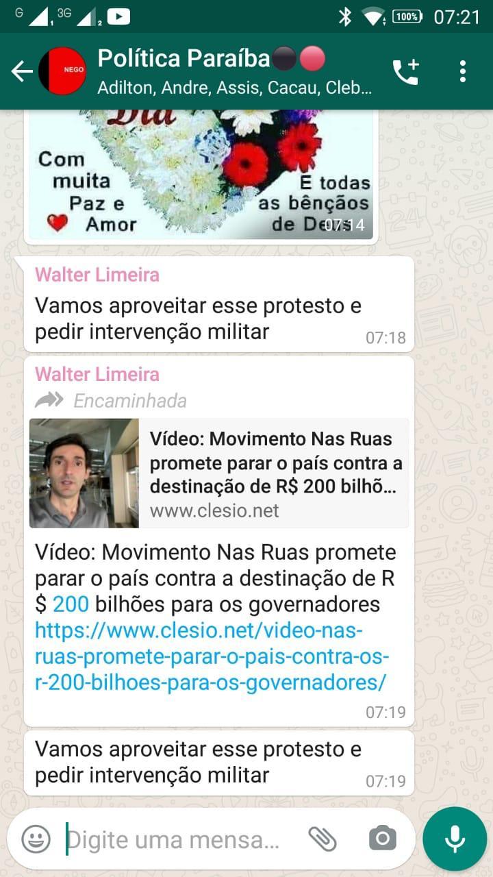 WhatsApp Image 2020-04-25 at 19.31.22